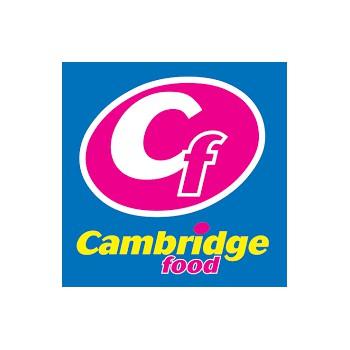 Cambridge2