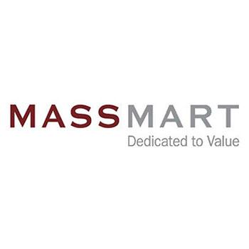 logo_massmart