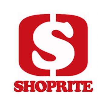 logo_shoprite