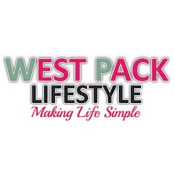 westpck