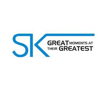 sterkinekor logo